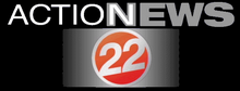 WYOU-ActionNews