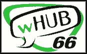 File:Whub66.png