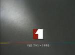 YLE-TV1-Kuutio-1995