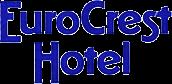 EuroCrest Hotels
