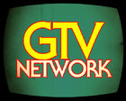 Gtv network in color by jadxx0223-d79r93z