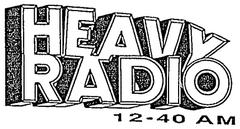 HeavyRadio1240