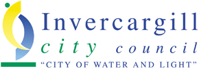 Invercargill City