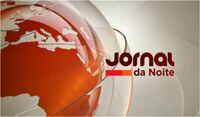 Jornal da Noite 2015