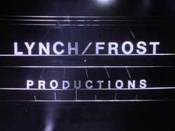 Lynch Frost 1990-1992