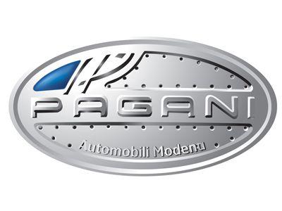 File:Pagani-logo.jpg