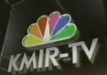 Screen Shot 2015-08-22 at 6.51.44 PM