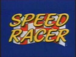 Speedracer1993