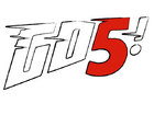 TV5 Go 5 ID