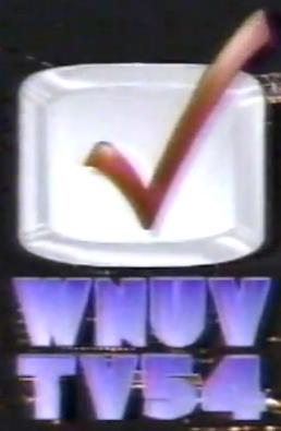 File:WNUV 1994.png