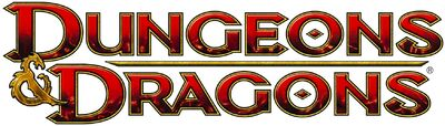 Wizardsofthecoast dungeonsanddragons logo