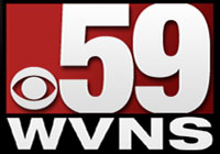 Wvns 59