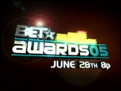 BETA05 lineup