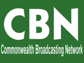 Commonwealth Broadcasting Network