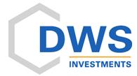 Dwsavfc