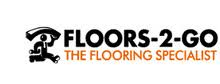 Floors2gologo