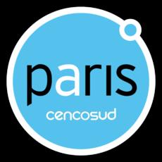 Logo Paris 2011 cl