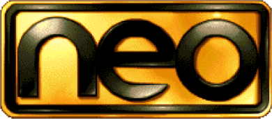 File:Neo Software.png