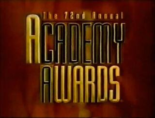 Oscars72nd