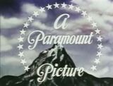 Paramount 1952