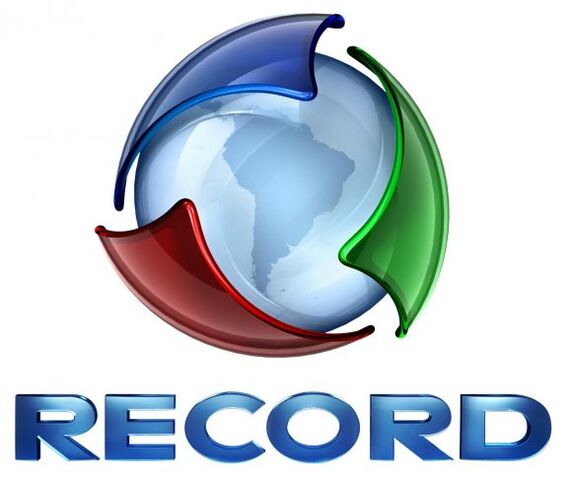 File:Record logo1-1-.jpg