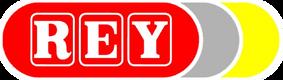 Rey-1