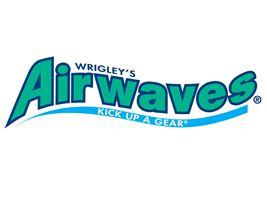 02Airwaves-logo