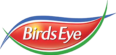 Birds Eye 2011 logo