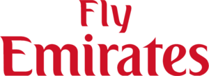 Emiratesafc