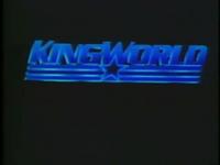 King World Productions (1984) DARK VERSION