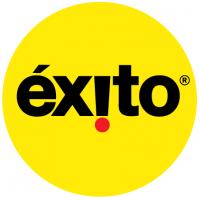Logo exito nuevo1