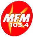 MFM 2003