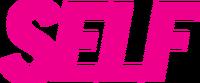 Self-magazine-logo