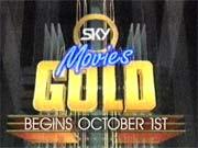 File:Skymoviesgold begins92-01.jpg