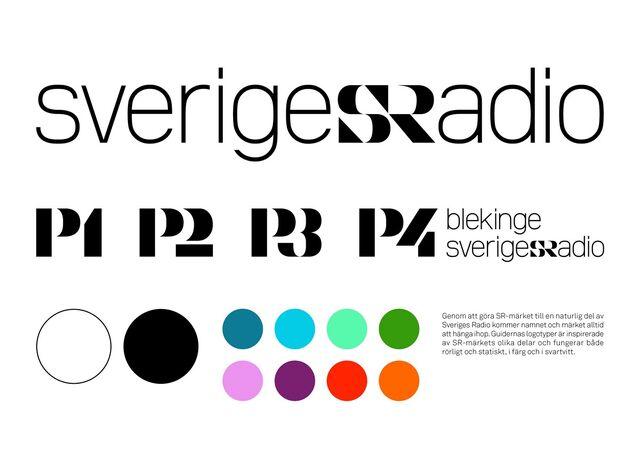 File:Sveriges Radio profile 2010.jpg