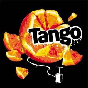 Tango-logo