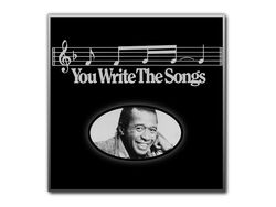 YOU-WRITE-THE-SONGS