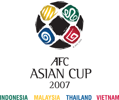 500px-2007 Asian Cup Logo