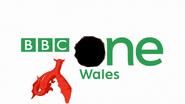 BBC One Wales St. David's Day sting