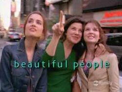 Beautifulpeople