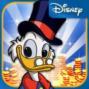 DuckTales-Scrooges-Loot-icon