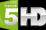 France5 hd