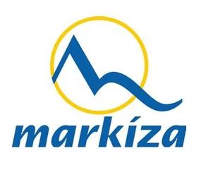File:Markiza old.jpg