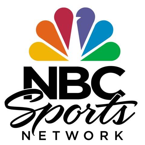 File:NBCSN.jpg
