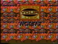 PYL Ticket Plug 1986 Alt 1