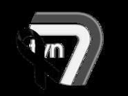 Snapshot - 22