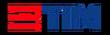 TIM Logo 2016
