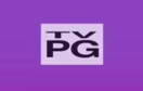 TVPG-CartoonNetwork-NewThursdays