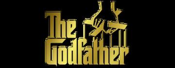 The-godfather-movie-logo