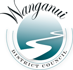 Wanganui District 2